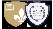 Ecole Sécurité C-SRD